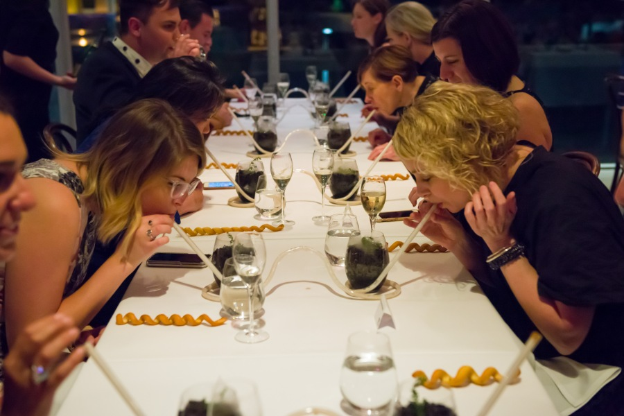 20161109_nharth_gomaturns10_dinnerparty_099