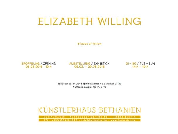 Elizabeth Willing flyer 2 jpg